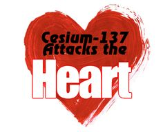 heart-cesium-attack