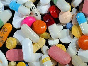 super activ drug